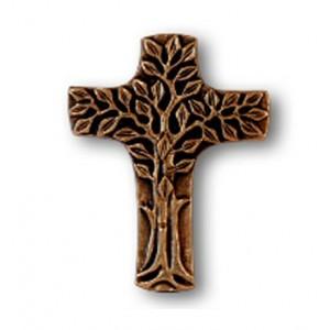 """Kreuz """"Lebensbaum"""""""