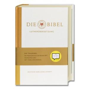 Hochzeitsbibel