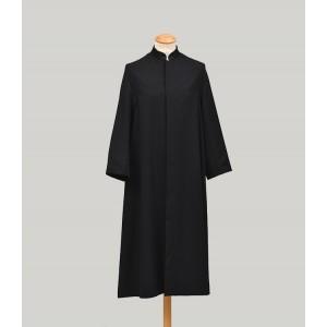 Priestertalar