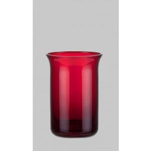 Ewiglichtglas 11 cm