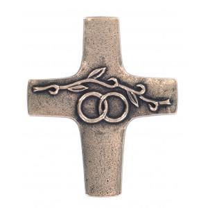 Ehekreuz