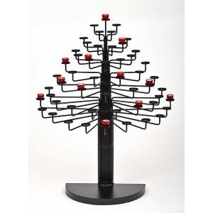 Opferlichtbaum