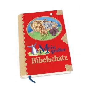 Mein grosser Bibelschatz
