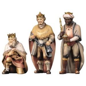 3 Könige der Hirtenkrippe