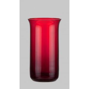 Ewiglichtglas 20 cm