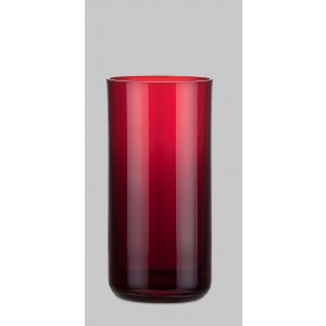 Ewiglichtglas 16 cm